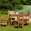Prowood zahradní set S3