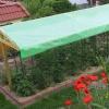 Gutta skleníková fólie Gitterfolie použití 2