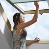 Fakro ARP I roleta zastiňovací pro střešní okno