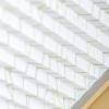 Fakro APS II roleta plisovaná pro střešní okno