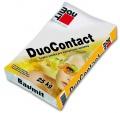 Baumit lepicí a stěrková hmota DuoContact 25 kg