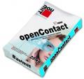 Baumit lepicí a stěrková hmota OpenContact 25 kg