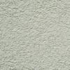 Baumit GranoporTop fasádní omítka škrábaná struktura 2 mm