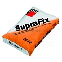 Baumit lepicí hmota SupraFix 25 kg