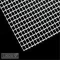 Perlinka VERTEX R 72 armovací tkanina 90 g/m2 pro vnitřní omítky
