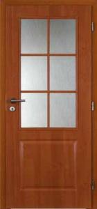 Interiérové dveře Masonite Aulida