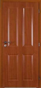 Interiérové dveře Masonite Odysseus