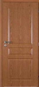 Interiérové dveře Masonite Troja