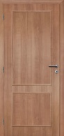 Solodoor interiérové dveře SONG 3 CPL laminát