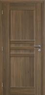 Solodoor interiérové dveře VERTIGO 11 CPL laminát