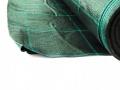 Gutta zahradní textilie Agroguttex