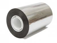 Gutta Guttaband AL metalizovaná páska 50 mm x 50 m