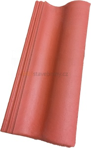 Terran Synus taška poloviční