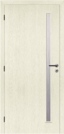 Solodoor interiérové dveře GABRETA 3 3D folie
