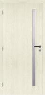 Solodoor interiérové dveře GABRETA 3 povrch 3D