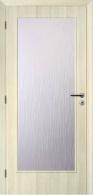 Solodoor interiérové dveře KLASIK 3 3D folie