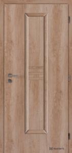 Masonite interiérové dveře STRIPE PLNÉ laminát premium