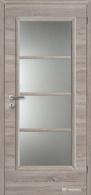 Masonite interiérové dveře SUPERIOR laminát deluxe