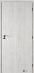 Masonite interiérové dveře PLNÉ laminát deluxe
