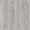 Masonite fólie dub šedý
