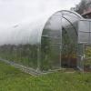 Zahradní skleník Gardentec Classic 5