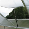 Gutta automatický otevírač střešního okna pro zahradní skleník