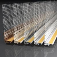 Začišťovací okenní lišta LS2-FLEX 2D COLOR