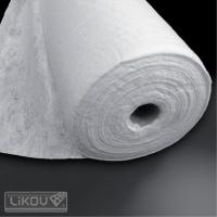 Likov geotexrílie Ligeo polyester
