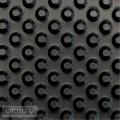 Likov nopová fólie LINOP 400g/m2