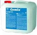 Cemix Fungicem 5 l - nátěr k hubení plísní, řas na fasádách