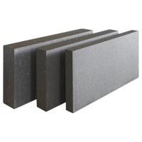 DCD Ideal šedý fasádní polystyren EPS NEO 70