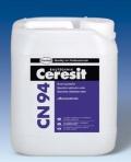 Ceresit CN 94 speciální základní penetrační nátěr