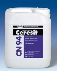 Penetrační nátěr Ceresit CN 94