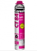 Ceresit CT 84 Express lepidlo na polystyren 850 ml