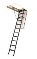 FAKRO půdní schody LMP 366