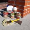 Výrobky Soudal k ošetření dřeva