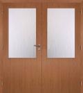 Solodoor interiérové dveře KLASIK 2 fólie dvoukřídlé