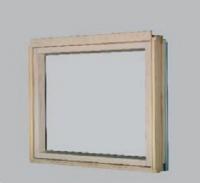 Fakro střešní okno pro fasádní sestavu BXP P2
