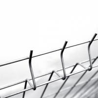 Svařovaný panel PILOFOR CLASSIC Zn