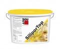 Baumit SiliporTop silikonová fasádní omítka