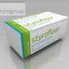 Styrotrade kročejový polystyren Styrofloor T4