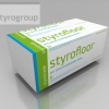 Styrotrade kročejový polystyren Styrofloor T5