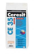 Spárovací hmota Ceresit CE 35 Super 25kg