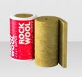 Rockwool TOPROCK Super minerální vata