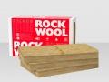 Rockwool FRONTROCK SUPER fasádní vata