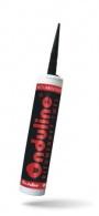 Onduline bitumenový tmel - kartuše 310 ml