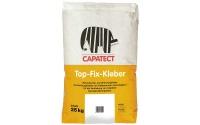Caparol Capatect Top Fix Kleber minerální lepidlo
