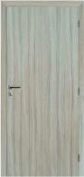 Solodoor interiérové dveře KLASIK PLNÉ povrch 3D
