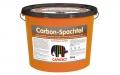 Caparol Capatect Carbon Spachtel stěrkovací tmel 25 kg