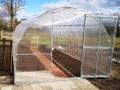 Gutta zahradní skleník Gardentec Classic T